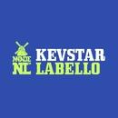 Labello/Kevstar