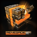 Renegade (The Official Trance Energy Anthem 2010) [Sean Truby Remix]/Sander van Doorn