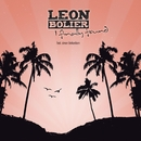 I Finally Found (feat. Simon Binkenborn)/Leon Bolier