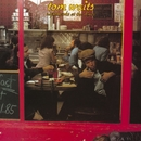 Nighthawks At The Diner (Remastered) [Live]/Tom Waits