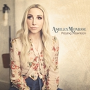 Paying Attention/Ashley Monroe