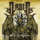 We Are The Nightmare/Arsis