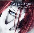 Fairyland/Angelzoom