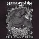 The Wanderer/Amorphis
