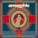 Death Of A King/Amorphis