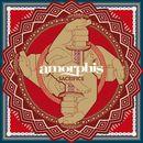 Sacrifice/Amorphis