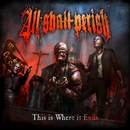 There Is Nothing Left/All Shall Perish