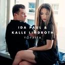 Yöpaita/Ida Paul & Kalle Lindroth