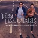 Tagtraeumen (#glaubandich Version 2018)/Tagtraeumer