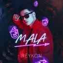 Mala/Reykon