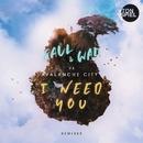 I Need You (Remixes)/FAUL & WAD vs. Avalanche City