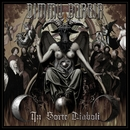 The Sacrilegious Scorn/Dimmu Borgir