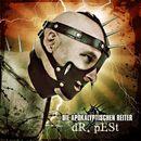 Dr. Pest/Die Apokalyptischen Reiter