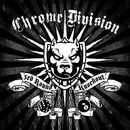 Ghost Riders In The Sky/Chrome Division