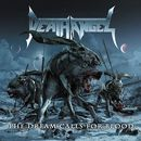 The Dream Calls For Blood/Death Angel