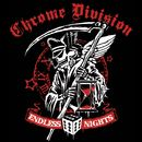 Endless Nights/Chrome Division