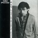 I'm Not Like Everybody Else/Chris Spedding