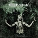 Evocation I - The Arcane Dominion [Exclusive Bonus Version]/Eluveitie