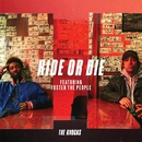 Ride Or Die (feat. Foster The People)/The Knocks