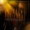 La reina del local (feat. Manuel Delgado)/Sergio Contreras