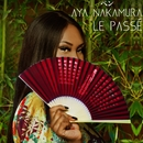 Le passé/Aya Nakamura