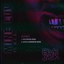 Mine Luv (feat. H.E.R.) [Remixes]/BLVK JVCK