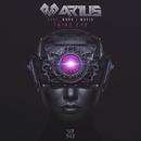 Third Eye (feat. Born I Music)/ARIUS