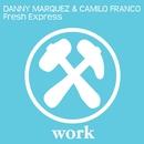 Fresh Express/Danny Marquez & Camilo Franco