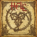 Curse And Chapter/Hell