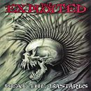 Beat The Bastards (Special Edition)/The Exploited