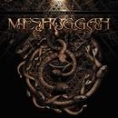 The Ophidian Trek (Live)/Meshuggah