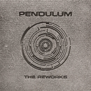Hold Your Colour (Noisia Remix)/Pendulum