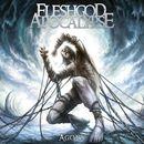 The Violation/Fleshgod Apocalypse