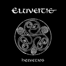 A Rose For Epona/Eluveitie