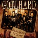 Remember It's Me/Gotthard