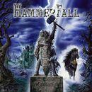 Hector's Hymn/Hammerfall