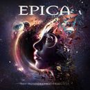 Edge Of The Blade/Epica