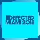 Defected Miami 2018/Simon Dunmore