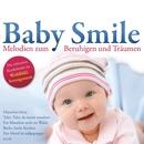 Baby Smile/Karlchens Spieluhrenorchester