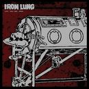 Life. Iron Lung. Death./Iron Lung