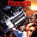 Fitzcarraldo (Original Motion Picture Soundtrack)/Popol Vuh