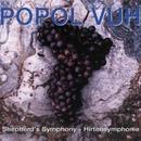 Shepherd's Symphony/Popol Vuh