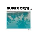 Super Cool/Prelow