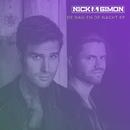 De Dag En De Nacht (Live)/Nick & Simon