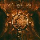 Sold/Imperanon