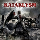 Crippled & Broken/Kataklysm