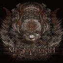 Demiurge/Meshuggah