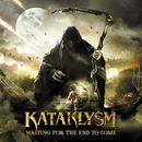 The American Way/Kataklysm