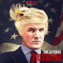 Freedumb/Jim Jefferies