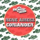 Coriander/Rene Amesz